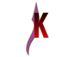 logo_formakalaris