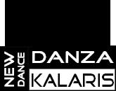 New Dance Studio – DanzaKalaris