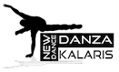 New Dance Studio – DanzaKalaris
